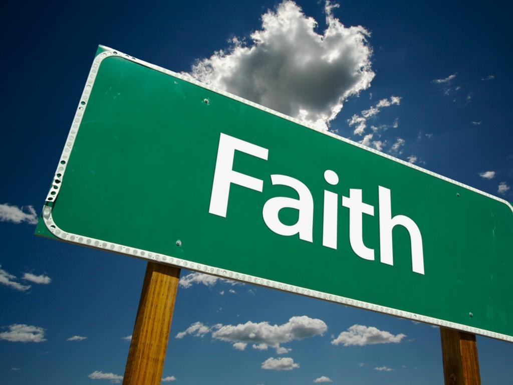 blog-faith