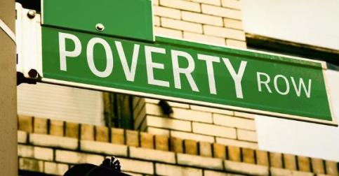 poverty-row-streetsign_573x300