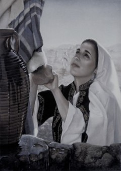 samaritanwoman (2)